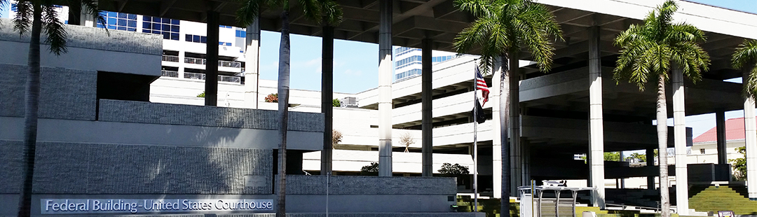 federal_building_united_states_courthouse_fort_lauderdale_photo