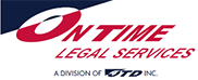 ontine legal services logo